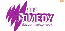 sbs comedy